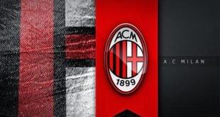 Состав ФК Милана на сезон 2019-2020