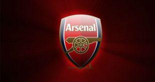 Состав футбольного клуба Арсенал (Лондон) на сезон 2019-2020