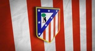 Состав Атлетико Мадрид 2019-2020
