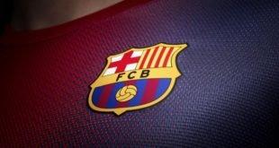 Форма Барселоны на сезон 2018-2019: домашний и гостевой варианты