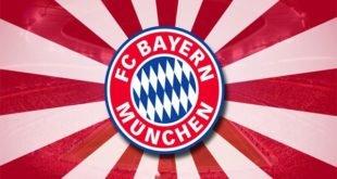 Состав ФК Баварии Мюнхен на сезон 2019-2020