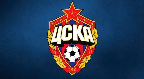 Состав ФК ЦСКА (Москва) на сезон 2019-2020