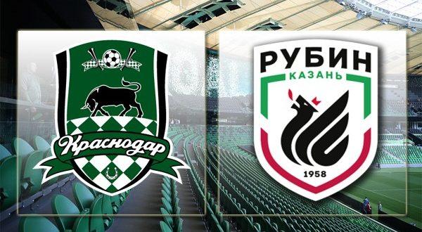 Краснодар – Ростов 13 мая 2018: прогноз на матч Премьер-лиги