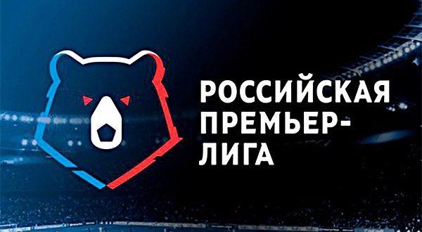 Лимит на легионеров в РФПЛ 2018-2019: новшества РФС