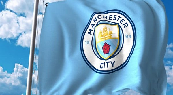Состав ФК Манчестер Сити на сезон 2019-2020
