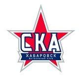 ФК СКА Хабаровск лого