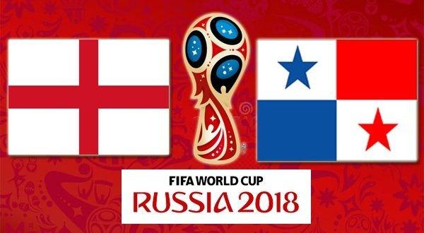 Англия – Панама: прогноз на ЧМ по футболу 24 июня 2018