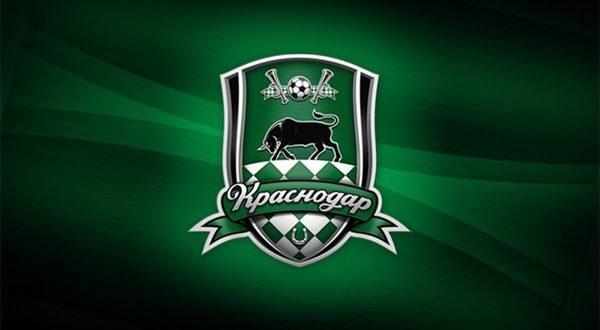 Состав ФК Краснодар в сезоне 2018-2019
