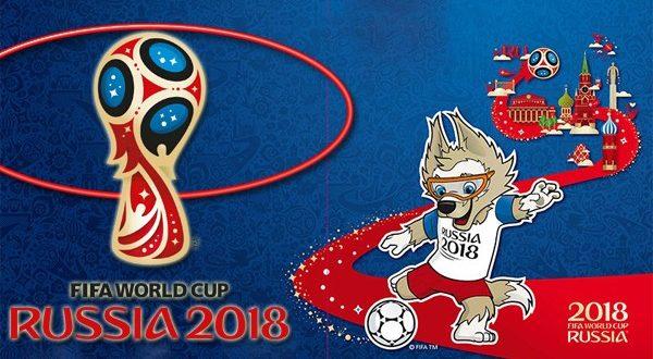 Призовой фонд чемпионата мира по футболу 2018