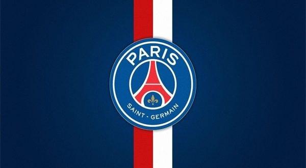 Состав ПСЖ (Франция) на сезон 2019-2020