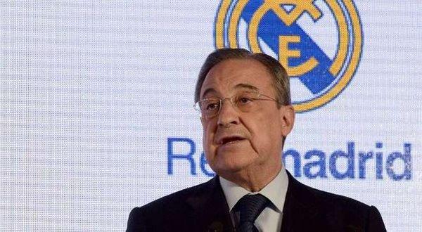 Кто станет новым тренером Реала? Главные кандидаты и сменщики Зидана