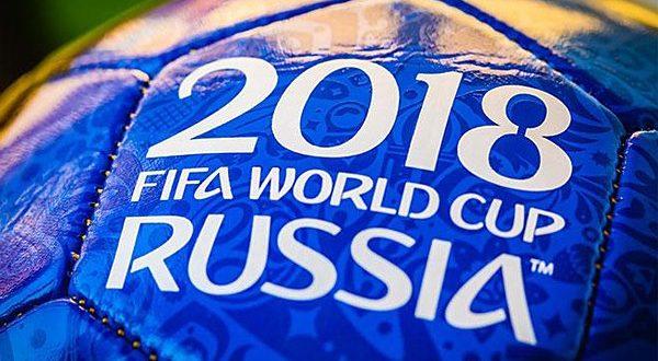Плей-офф ЧМ по футболу 2018: сетка турнира, расписание и результаты