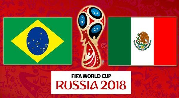 Прогнозы на сегодня футбол чм европа