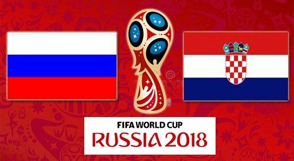 Прогноз на финал по футболу