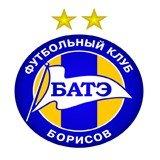 Батэ логотип