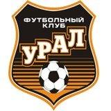 ФК Урал логотип