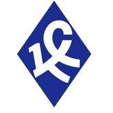 Логотип ФК Крылья советов
