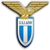 Логотип ФК Лацио