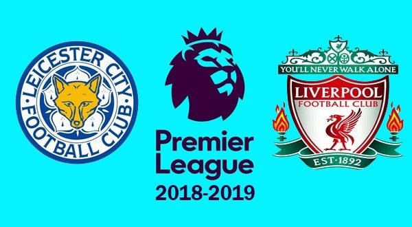 Лестер – Ливерпуль 1 сентября 2018: прогноз и советы по ставкам на матч АПЛ