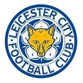 Логотип Лестера