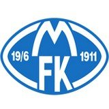 ФК Мёльдо логотип