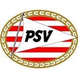 Логотип ПСВ