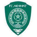 Логотип ФК Ахмат
