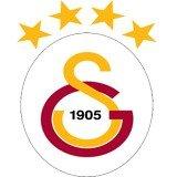 Логотип Галатасарая