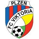 ФК Виктория логотип