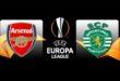 Арсенал – Спортинг 8 ноября: прогноз на матч Лиги Европы УЕФА 2018-2019