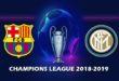 Барселона – Интер 24 октября 2018: прогноз и составы на матч ЛЧ