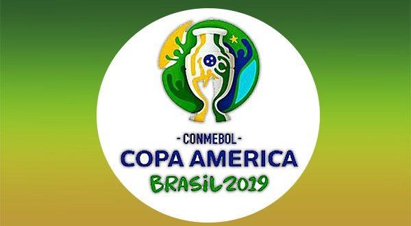 Копа Америка 2019: команды, группы, расписание и результаты