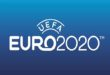 Жеребьёвка ЧЕ по футболу 2020: отборочный турнир (группы)