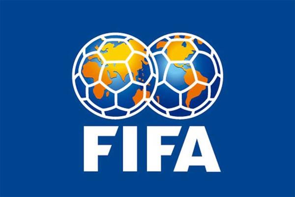дата создания ФИФА - история футбола