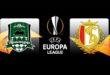 Краснодар – Стандард 8 ноября: прогноз на матч группового этапа ЛЕ УЕФА 2018/19