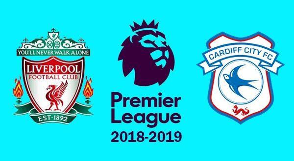 Ливерпуль – Кардифф 27 октября: прогноз на матч 10-го тура АПЛ