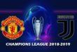 Манчестер Юнайтед – Ювентус 23 октября: прогноз и составы на матч ЛЧ 18/19