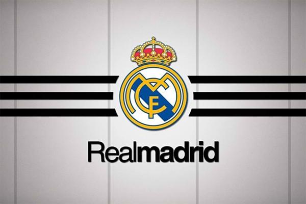 Реал Мадрид (Испания)