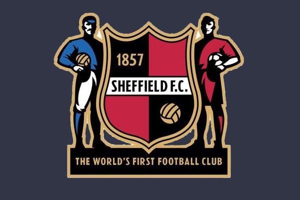 Самый старый футбольный клуб в мире - Шеффилд