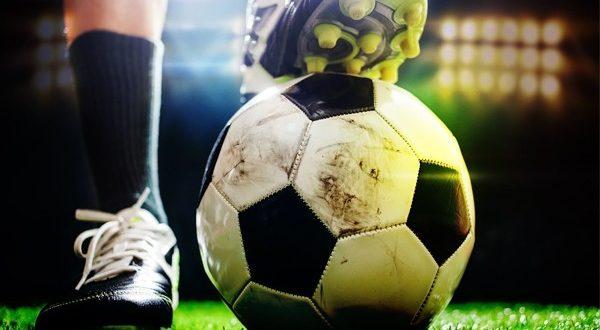 Самые интересные статьи про футбол