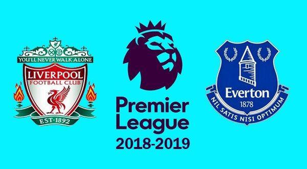 Ливерпуль – Эвертон 2 декабря: прогноз и коэффициенты на матч АПЛ