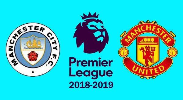 Манчестер Сити – Манчестер Юнайтед 11 ноября: прогноз и составы на дерби