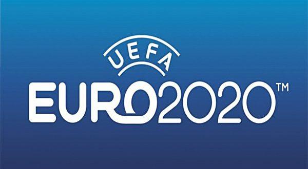 Отборочный турнир Евро-2020: группы, расписание и результаты матчей
