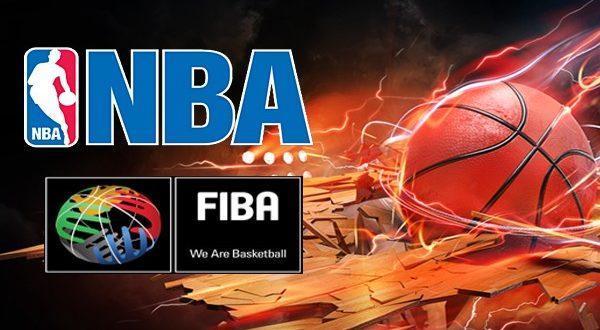 Сколько длиться четверть в баскетболе (НБА, ФИБА). Количество таймов в игре