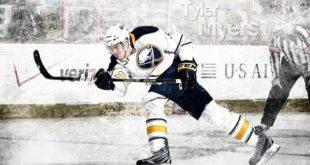 Сколько периодов в хоккее: длительность матча, перерывы (тайм-ауты) игры