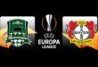 Краснодар – Байер 14 февраля 2019: прогноз на матч 1/16 ЛЕ УЕФА