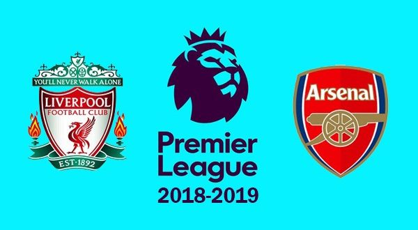 Ливерпуль – Арсенал 29 декабря: прогноз на матч 20-го тура АПЛ 2018/19