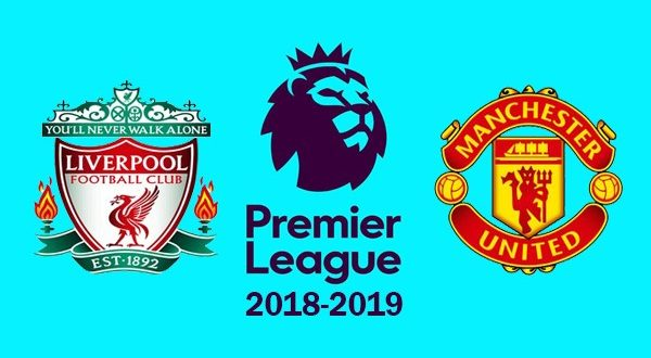 Ливерпуль – Манчестер Юнайтед 16 декабря: прогноз на матч АПЛ 2018-2019