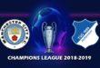 Манчестер Сити – Хоффенхайм 12 декабря: прогноз и ставки на матч ЛЧ