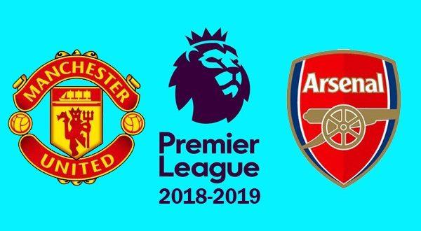 Манчестер Юнайтед – Арсенал 5 декабря: прогноз на матч АПЛ 2018/19